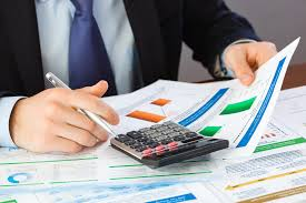 Accounting Services Stockton CA