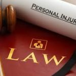 New York Personal Injury Law