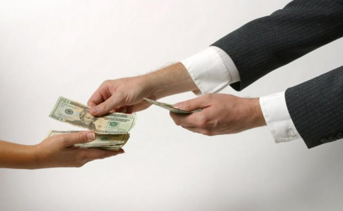 Singapore Money Lenders